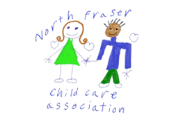 nfcca-banner
